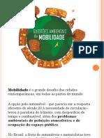 SEMINÁRIO  - Planejamento Urbano.pptx