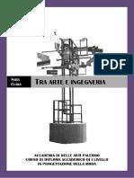 tra arte e ingegneria.pdf