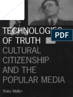 [Toby_Miller]_Technologies_of_truth_cultural_citizenship.pdf