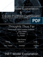 Crypto Model Explanation & Crypto Portfolio Dashboard (1).pdf