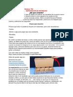 Documento word-Actividad 1