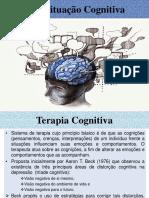 Conceituacao cognitiv