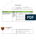 Planificación marzo.docx