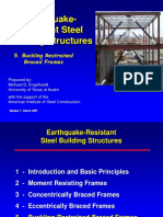 Earthquake Based Structure.ppt