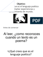 Presentación1 el lenguaje poetico.pptx