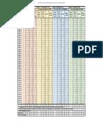 Tabla-Horas-no-lectivas-completa (1).pdf