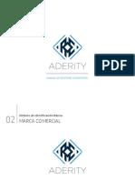 ADERITY-ManualCorporativo