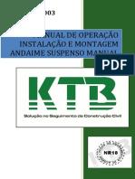 MKTB_00003_000 - ANDAIME SUSPENSO MANUAL KTB (2).pdf