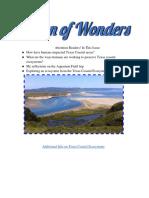 190508 beach newsletter - robert saumur