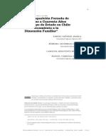 63908-366928-1-PB.pdf