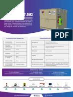 RF180-7.5.pdf