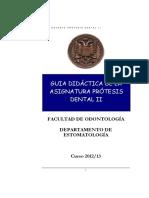Prótesis Dental II.pdf