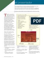 abc1y2.pdf