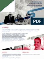Projeto Do Curso Digital - Auditoria, Avaliação e Perícias Da Engenharia - MANAUS Atual (1)