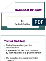 timing_diagram_of_8085.pdf