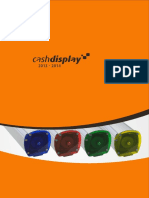 cashdisplay-completo.pdf