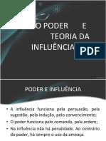 apresenta-091006133050-phpapp02