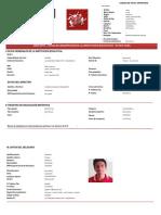 DP00076038.pdf