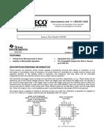 Texas_Instruments-NE555P-datasheet.pdf