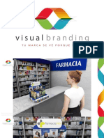 RENDER DISPLAY DE MOSTRADOR FARMACIA MULTIMARCA OPCION PS.PPTX