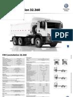 Constellation-32-360-2.pdf