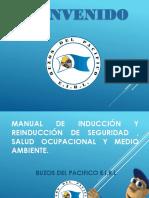 MANUAL DE INDUCCIÓN Y REINDUCCIÓN DE SEGRUIDAD.pptx