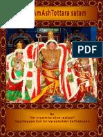 Ramashtothara Satam
