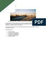 bitumes_speciaux_cle139a49.pdf