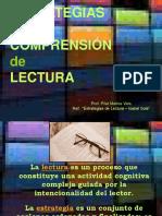 estrategias_comprension (1).ppt