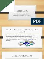 Redes CPM.pptx
