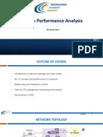 Radio KPI Analysis All