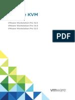 vmware-kvm