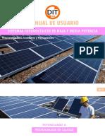 SILABO - Sistemas Fotovoltaicos de Baja y Media Potencia.pdf