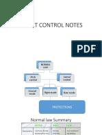 flight control notes.pdf