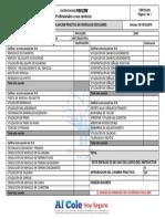 Formato de Evaluacion Practica Transporte Escolar (1)