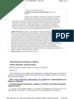 resolucion 1732 del 21-02-2018 vigencia 01-05-2018