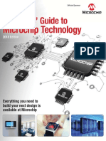 Engineers Guide to Microchip 2018