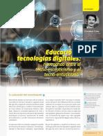 Educación-y-tecnologías-digitales-navegando-entre-el-tecno-escepticismo-y-el-tecno-entusiasmo.pdf
