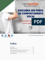 ebook - descubra seu perfil de comportamento vocal.pdf