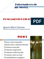98516339 0 Fundamentos Biol Gicos