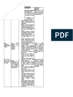 ULCERA P_PTICA.pdf