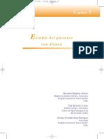 Estudio del paciente con disnea.pdf