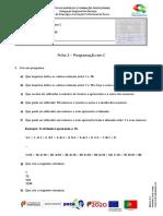 ft c ficha02 programacao
