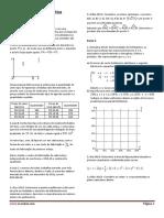 exercícios Geometria AnalíticaXX.pdf