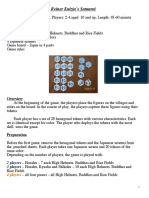 Knizia's_Samurai__english_rules.pdf
