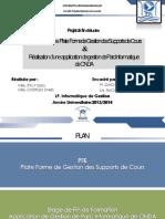 Presentationpfe 150505173550 Conversion Gate02