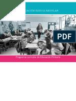 programa-nivel-primaria-ebr(1)