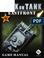 Tank on Tank East Front Living Manual v1
