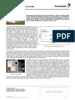 PN Casestudy Pipelines BJ-Service Es Sep09 Rev01