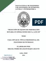 huamanchaqui_am.pdf